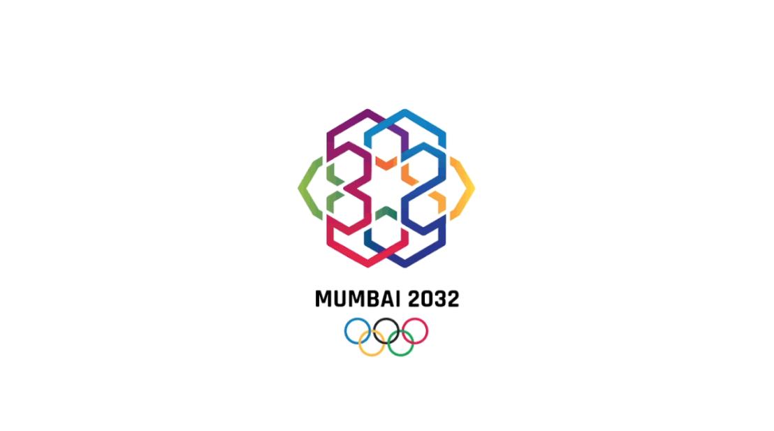 2032 Summer Olympics - Design Teaching Resource